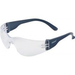 Ochelari protecţie V9 Transparenti