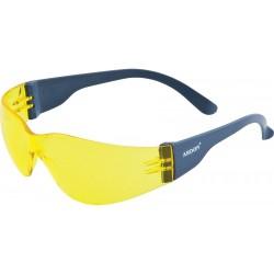 Ochelari protecţie V93
